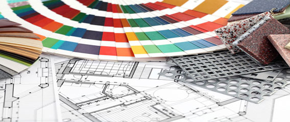 palette-web