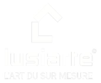 Logo-lusiarte